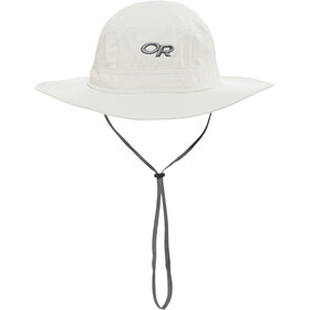 Outdoor Research Helios Gorro para el sol, sand